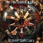 Thirteen Wheel: Broken Santuary