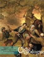 Cliché Catalogue