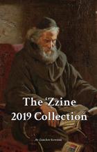 2019 Zzine Compendium