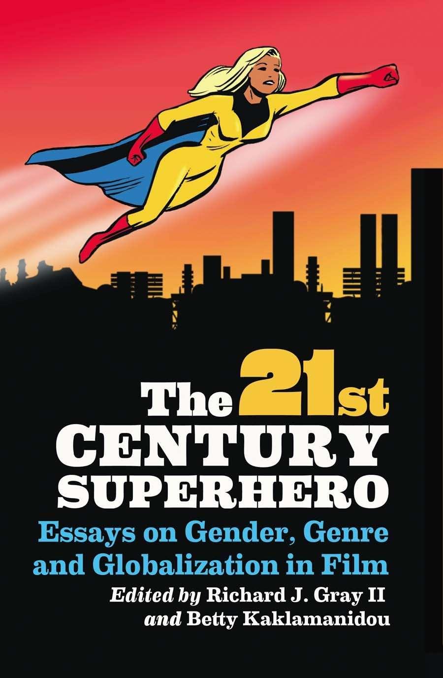 Normalizing Male Dominance: Gender Representation in 2012 Films