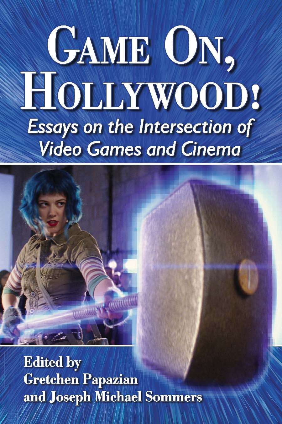 cinema or theatre essay topics the development of the cinema theatre tourism essay