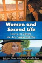Women and Second Life