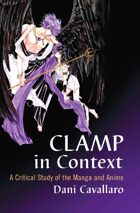 CLAMP in Context
