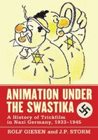Animation Under the Swastika