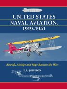 United States Naval Aviation, 1919-1941