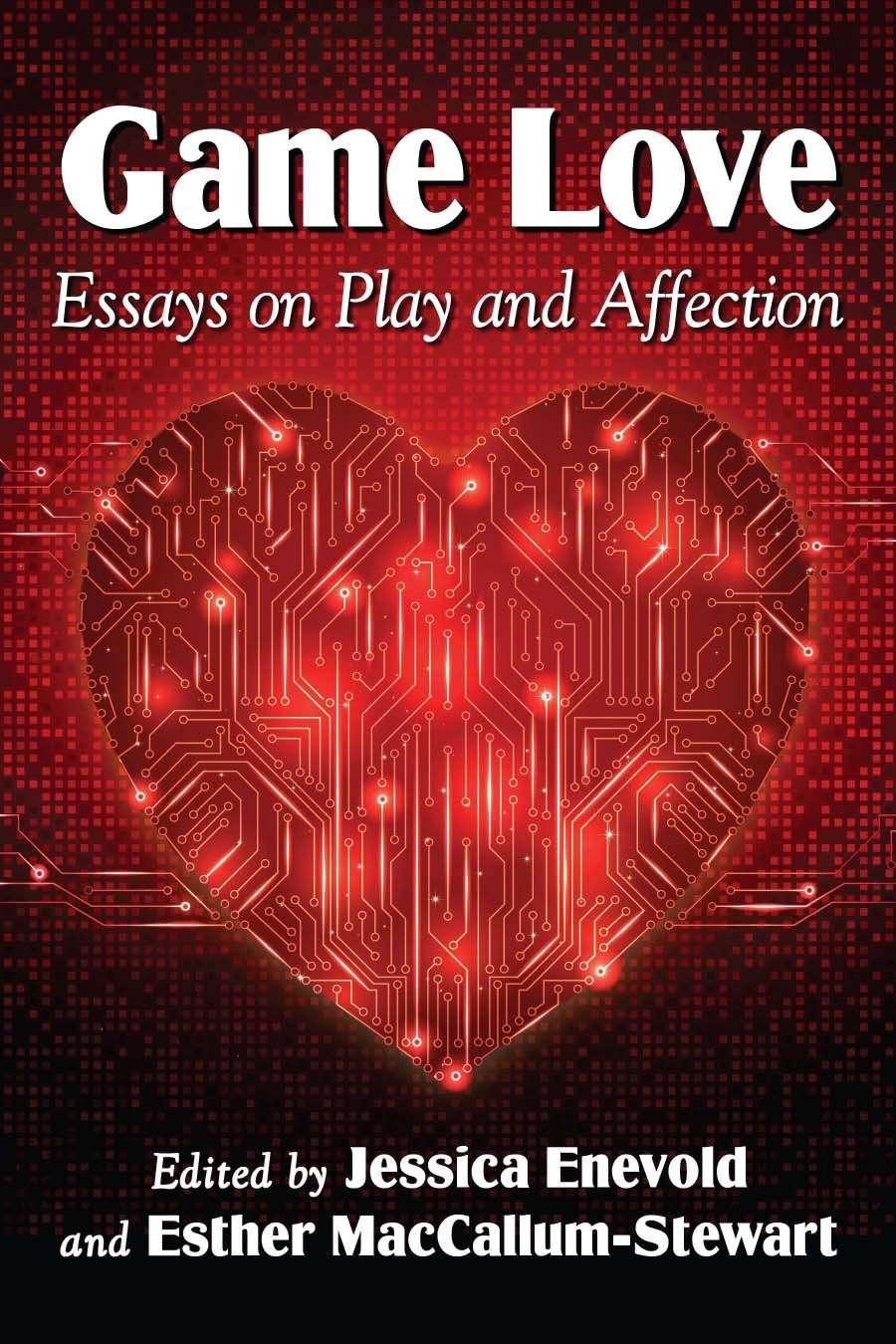 Essays on love