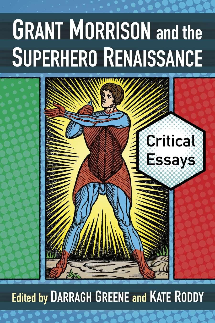 Renaissance Art Essay Papers