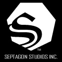 Septagon Studios Inc