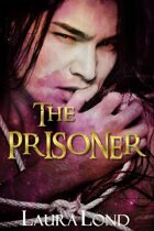 The Prisoner (The Dark Elf of Syron, #1)