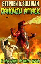 Daikaiju Attack