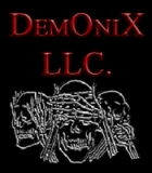 DemOniX LLC.