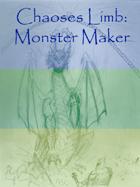 Chaoses Limb Monster Maker