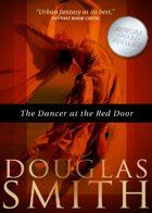 The Dancer at the Red Door