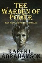 The Warden of Power