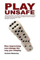 Play Unsafe