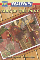 ICONS: Sins of the Past Revisited