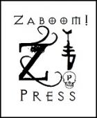 Zaboom! Press