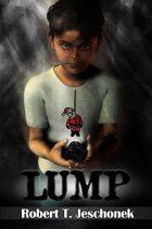 Lump, A Christmas Tale