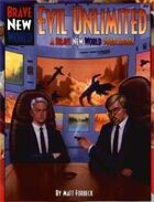 Evil Unlimited