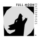 Full Moon Enterprises