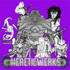 Hereticwerks