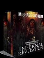 Infernal Revelation Collection