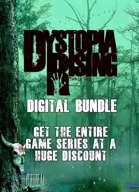 Dystopia Rising PDF [BUNDLE]