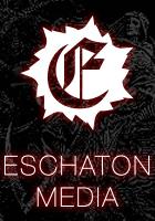 Eschaton Media