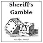 Sheriff's Gamble