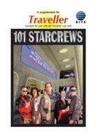 101 Starcrews