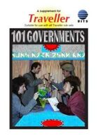 101 Governments
