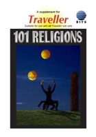 101 Religions