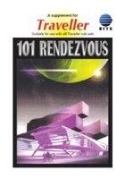 101 Rendezvous