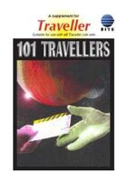 101 Travellers