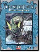 Broadsides!