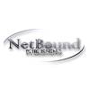 NetBound Publishing