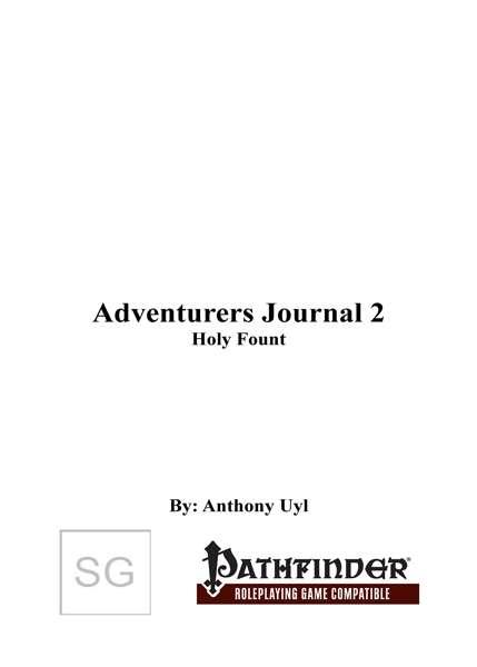 Deluxe pdf pathfinder charakterbogen