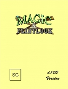 Magic & Flintlock