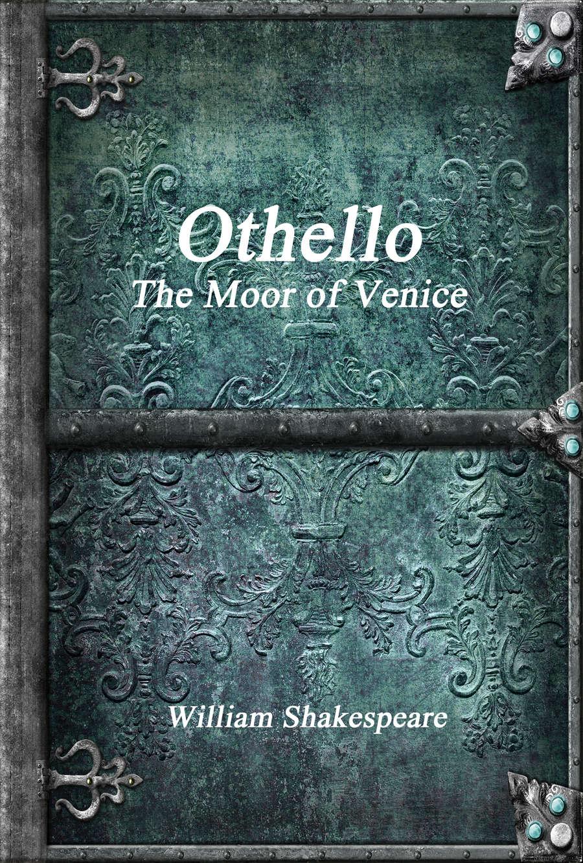 othello moor of venice pdf download - photo#17