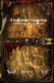 Awakened Skeleton A Roleplaying Game Supplement