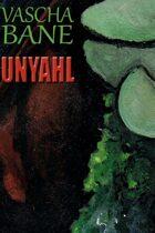 Unyahl