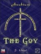 The Goy
