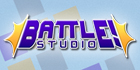 Battle! Studio LLC