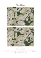 Wavre Battlemap