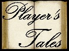 Player's Tales