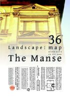 Landscape: The Manse