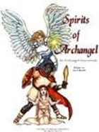 Spirits of Archangel