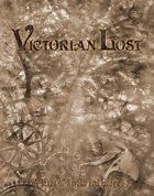 Victorian Lost