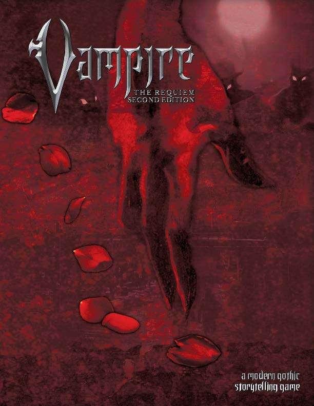 vampire die maskerade pdf deutsch  free