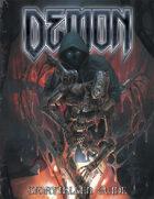 Demon Storyteller's Guide